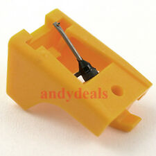 TURNTABLE NEEDLE Sony PS-LX2 PS-LX3 PS-LX4 PS-LX5 PS-LX7 PS-LX22 PS-LX33 209-D6T