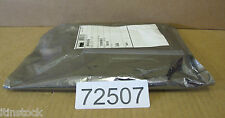 NEW Cisco Serial 7200 Family Routers X21  X.21 8 Port FDX Adapter Expansion