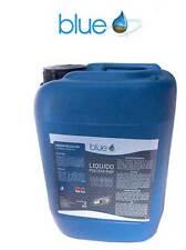 ADDITIVO LIQUIDO SUPER PULIZIA FAP / EGR 5LT BLUE - BT21050