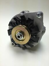 1964-1971 ALL PONTIAC HIGH OUTPUT LOAD BOSS  ALTERNATOR 135 AMPS