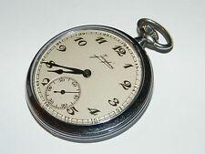 Junghans,Taschenuhr,Uhren,Pocket Watch,Uhr,TU,Montre,Kaliber 47 G