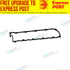 1999-2003 For Toyota Prado KZJ95 1KZ 1KZ-TE Rocker Cover Gasket