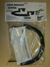 NEW! ARKON VISOR BRACKET, FACE SHIELD, FORESTRY SAFETY SCREEN BRACKET, # CP5005