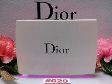 "DIORSNOW White Reveal Pure & Perfect Makeup SPF30 C: #020◆3g◆"" FREE POST!! """