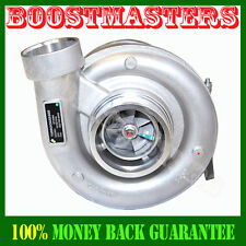 Diesel Turbo for 97+ Volvo Truck D12A/B D12A Euro 2 12L 1200ccm D Cylinders