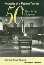 Southern Voices from the Past Women's Letters, Diaries, and Writings:...