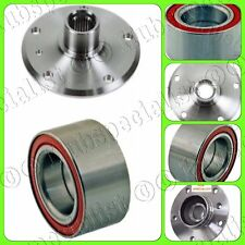 FOR 2009-2011 BMW 323i REAR WHEEL HUB AND BEARING NEW SHIPPING 2-3 DAYS RECEIVE