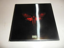 CD  Lil Wayne - I'm Not a Human Being II (Limited Deluxe Edition inkl. 3 Bonustr