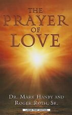 The Prayer of Love (Christian Large Print Originals)