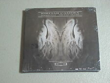 Kirlian Camera-Todesengel-CD New