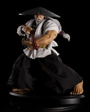 Pop culture shock pcs 1/4 scale Gouken Pilgrim edition limited to 200+