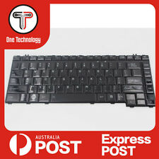 New Keyboard TOSHIBA Satellite A300D A305 A350D A355D Series TECRA A10