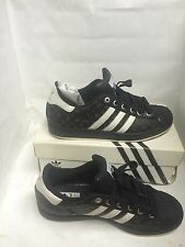 Adidas Superstar 2 (25th Anniversary) Used Size 9.5 Supreme