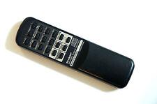 SHARP RCONT1749A Telecomando Originale/Telecomando Top+1j.Garantie! 120L