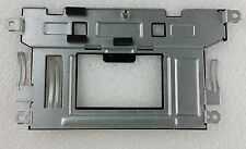 ACER ASPIRE 5535 5525 SERIES MS2254 Mouse Board Holder Cover Metal