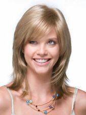 JADE RENE OF PARIS HI FASHION WIG *YOU PICK COLOR NEW IN BOX WITH TAGS