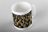 Despicable Me Minions Ceramic Mug Dishwasher Safe Option To Add Text
