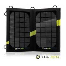 Goal Zero Nomad 7 USB Solar Charger