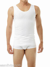 CHEST BINDER UNDERWORKS 997 ULTIMATE CHEST BINDING TOP QUALITY USA since 1999