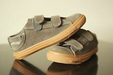 Diesel Kids Exposure K Low Strap CH Light Brown Size UK 12.5 EUR 31