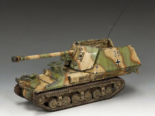 WS317 The Marder I by King & Country