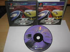 NEED FOR SPEED 2 PS1 GAME BUY IT NOW.