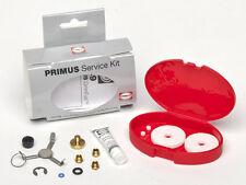 Primus Service & Maintenance Kit for OmniFuel (2007) P-731770