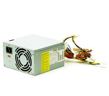 IBM Thinkcentre ATX 250W Replacement Power Supply Model HP-D2537F3R FRU: 41N3097