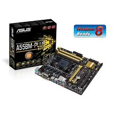 AMD A6 5400K UNLOCKED APU CPU RADEON HD 7540 ASUS MOTHERBOARD BUNDLE COMBO KIT
