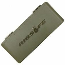 Korda Rigsafe Large Magnetic RigSafe Storage Box