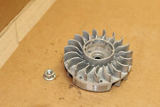 Stihl SH 56 Shredder Vacuum Flywheel