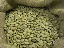 1/2 LB Green Brazil Coffee Beans - Green Beans for the home roaster