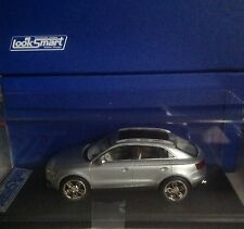 AUDI CROSS COUPE' - scala 1/43 - LOOKSMART