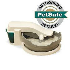 PetSafe Simply Clean Automatic Self Cleaning Litter Box System PAL17-10786