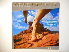 """33T. LP ▒ BOB SIEBENBERG : GIANTS IN OUR OWN ROOM """"C'EST LE DIP"""""""