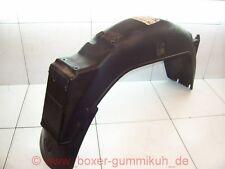 Garde boue arrière BMW r 65 80 100 rt rs Monolever (Depot LH)