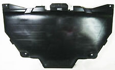VW Audi A4 B6,B7 Belly Pan Shield Under Gearbox Cover 8E0 863 822,NEW