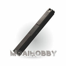 KSC KWA airsoft M11A1 GBB SMG 48rounds NS2 system7 48 rounds magazine