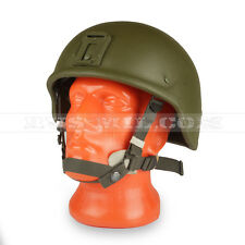 Aramid Composite Helmet 6B47 Ratnik Russian Armed Forces
