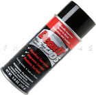 Hosa Technology D5S-6 DeoxIT 5oz 5% Electrical Contact Cleaner Spray - NEW