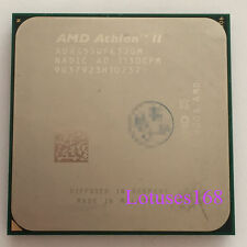 AMD Athlon II X3 455 3.3 GHz 3-Core Processor Socket AM3 AM2+ CPU 95W