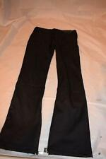 BNWT Versace Jeans Couture Wide Legged Trousers Size 30/44