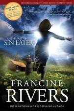 The Last Sin Eater (movie edition), Rivers, Francine, Good Book