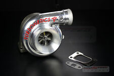 TURBONETICS T3 60 SERIES CUSTOM TURBO CHARGER /equivalent to garrett gt35 /550H