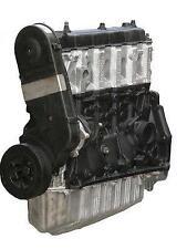 Motor VW T4 2,5 Benzin  -  T4 2,5 Benziner Volkswagen