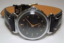 Vintage Watch Pobeda, ZIM the USSR 2nd Watch Factory 1960 #21616
