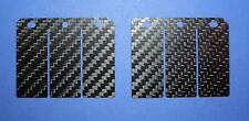 CHAO Carbon Membrane für Honda RS 125 RS125 Stage1