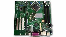 NEW Intel D915GSE Motherboard Gateway SouthLake  BTX LGA775 705jp 700gr 819gm