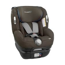 Seggiolino auto Opal Bébé Confort Brown Earth
