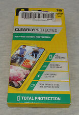 OtterBox Alpha Glass Screen Protectors for iPhone 5/5s & iPhone 5c 77-50013